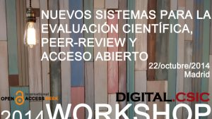 workshop_oa_dc